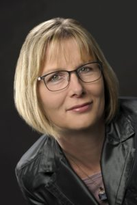 Sabine Friedrich