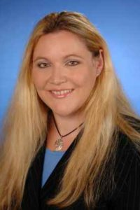 Simone Broders