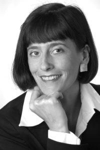 Christiane Zauner-Schneider