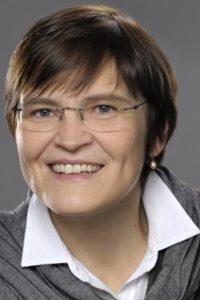 Monika Gänßbauer