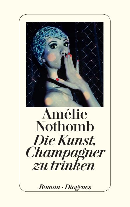 champagnerkunst