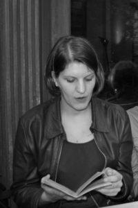 Agnes Bidmon