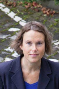 Cornelia Ortlieb