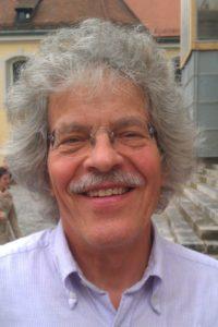 Walter Helmuth Sparn